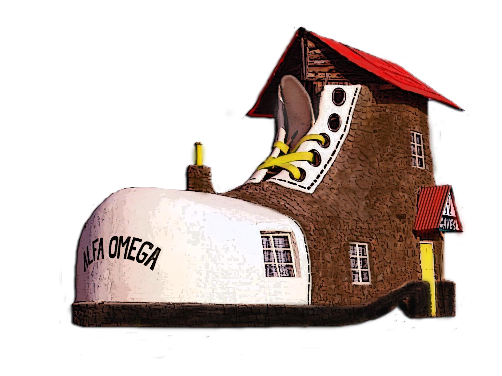 The Shoe Online Shop